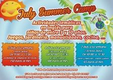 JulySummerCampCartel2016nuevo